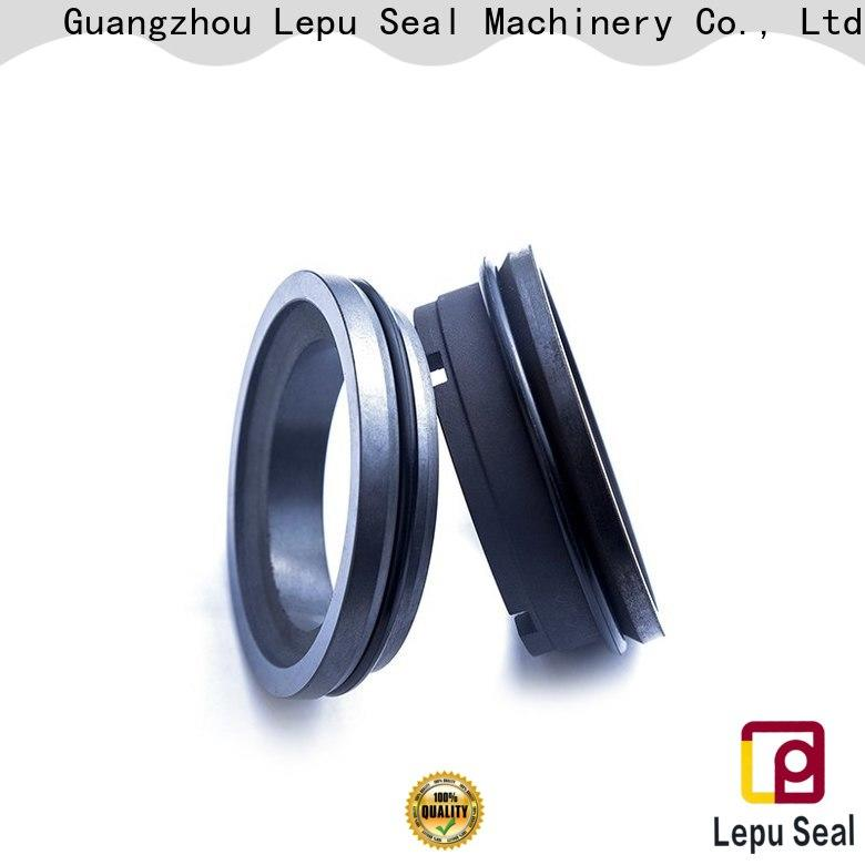 Lepu Latest Mechanical Seal for APV Pump buy now for food
