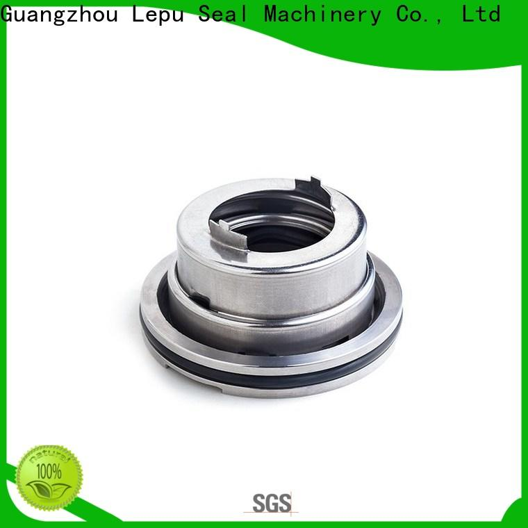 Lepu High-quality Mechanical Seal for Blackmer Pump OEM for high-pressure applications