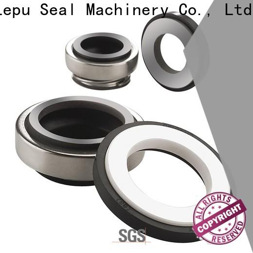 mechanical seal mg1 & national oil seal catalog