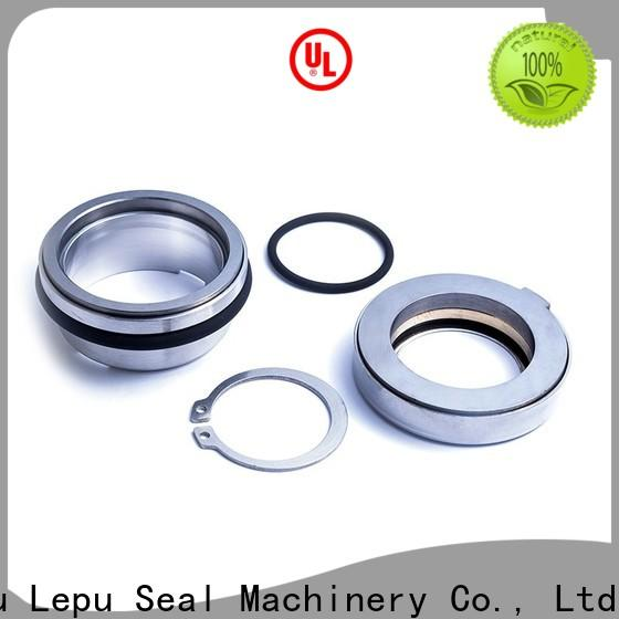 Lepu day Flygt 3153 Mechanical Seal factory for hanging