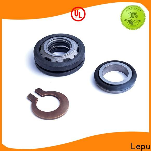 Lepu Breathable Mechanical Seal for Flygt Pump ODM for hanging