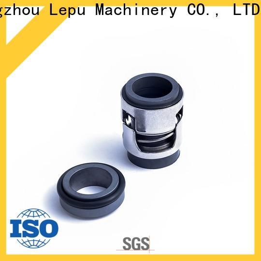Lepu vertical grundfos seal kit buy now for sealing frame
