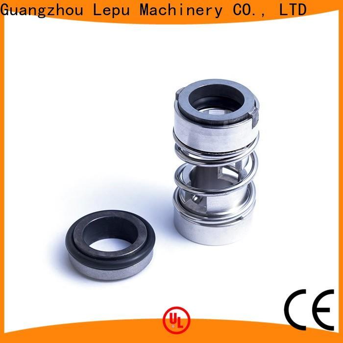 tungsten carbide seal & mechanical seal for grundfos pump