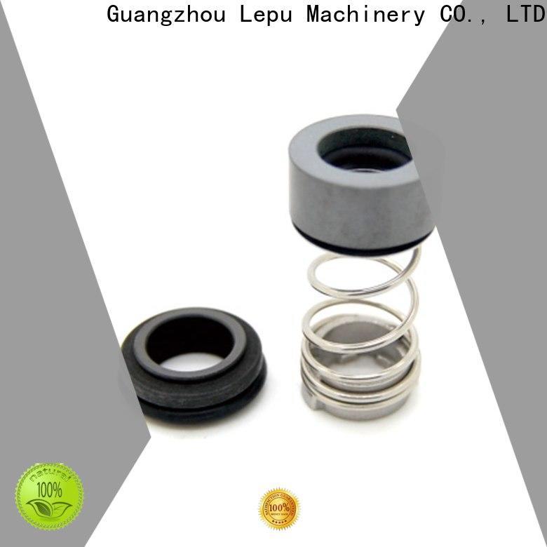 Lepu crk grundfos mechanical seal catalogue buy now for sealing frame