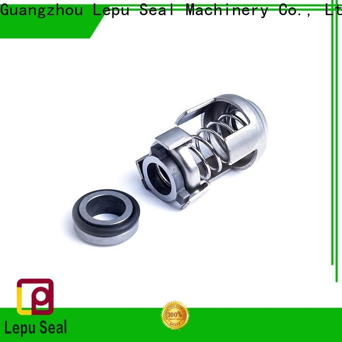 grundfos mechanical seal catalogue & viton o ring temperature range