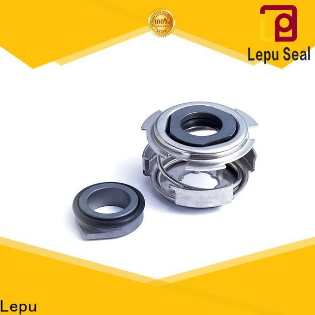 Lepu latest Mechanical Seal for Grundfos Pump free sample for sealing frame