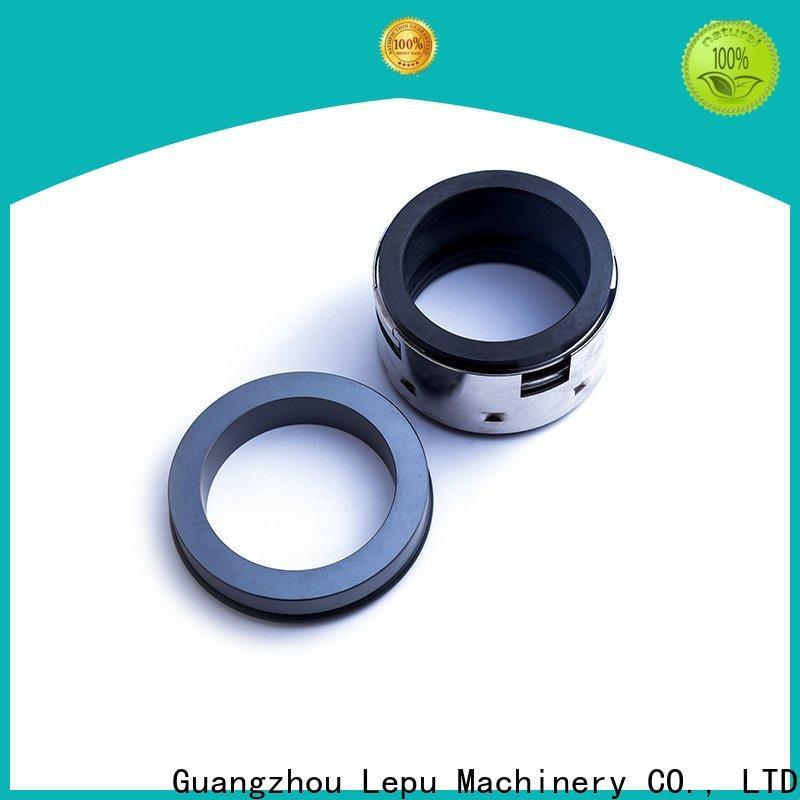 grundfos pump mechanical seal & john crane mechanical seal factory