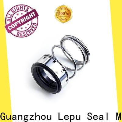 ODM best John Crane Mechanical Seal factory multipurpose manufacturer for chemical