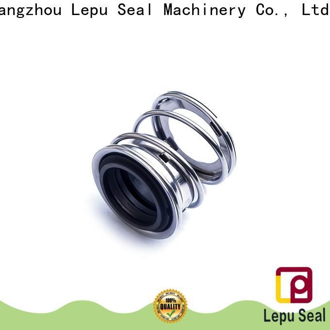 metal bellow seals & aesseal distributors
