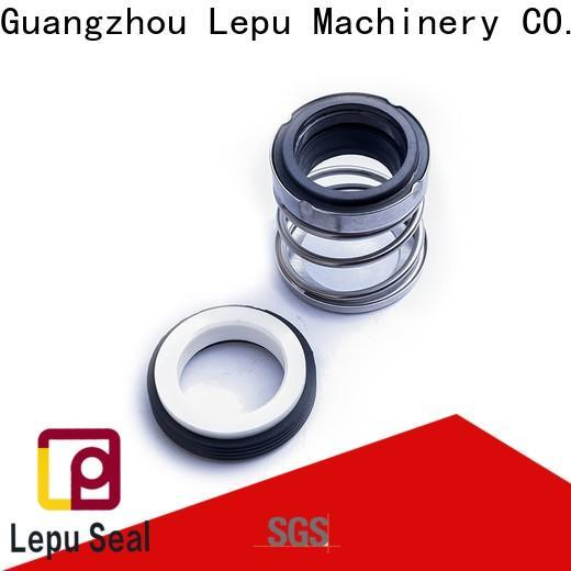 Lepu ODM high quality john crane type 21 mechanical seal buy now for pulp making