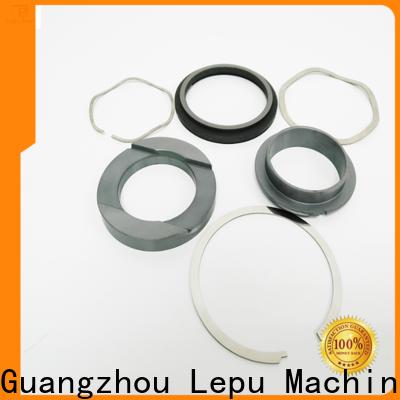 Lepu Bulk buy high quality Fristam Double Mechanical Seal ODM for food