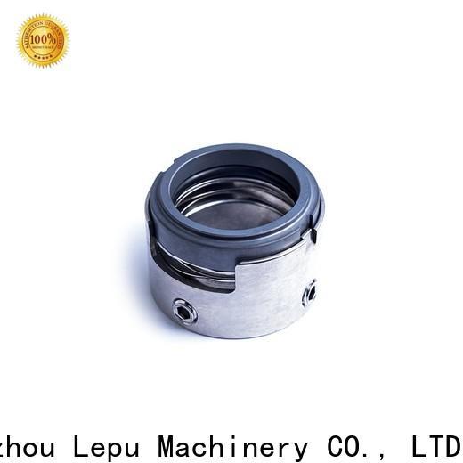 OEM high quality burgmann mechanical seal m7n btar for wholesale high pressure