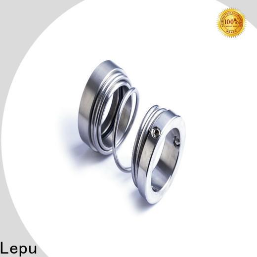 seals manufacturer & o ring design