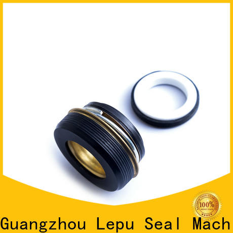 Wholesale custom mechanical seal parts years get quote for food
