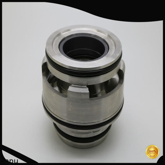 Lepu Bulk buy high quality kit shaft seal grundfos get quote for sealing joints