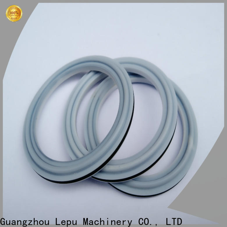 Lepu Bulk purchase best seal rings get quote for beverage