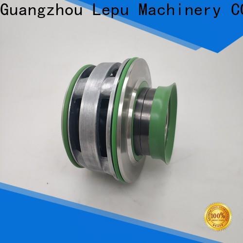 mechanical seal factory & valve gasket sealer