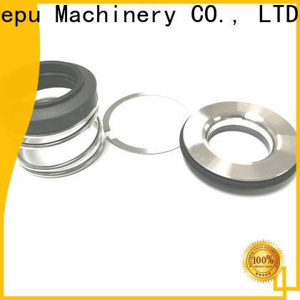 double mechanical seal & centrifugal pump mechanical seal