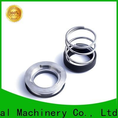alfa laval mechanical seal & grundfos seal kit