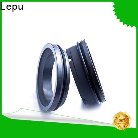 Bulk buy custom APV Mechanical Seal apv customization for high-pressure applications