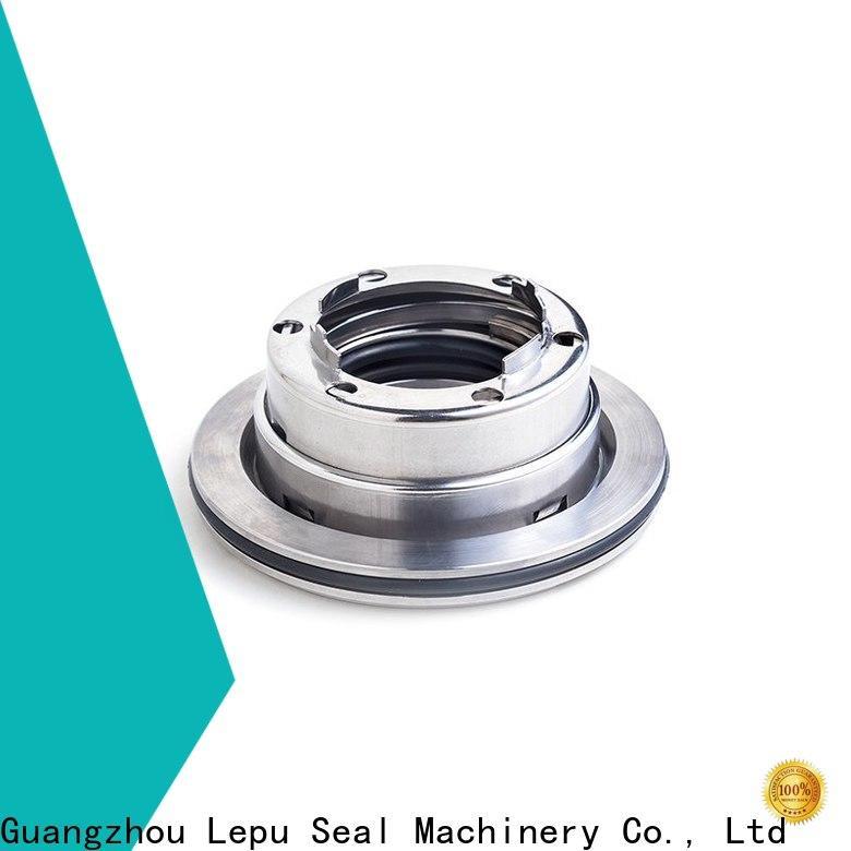 Lepu Bulk purchase custom Blackmer Pump Seal Factory for wholesale for beverage