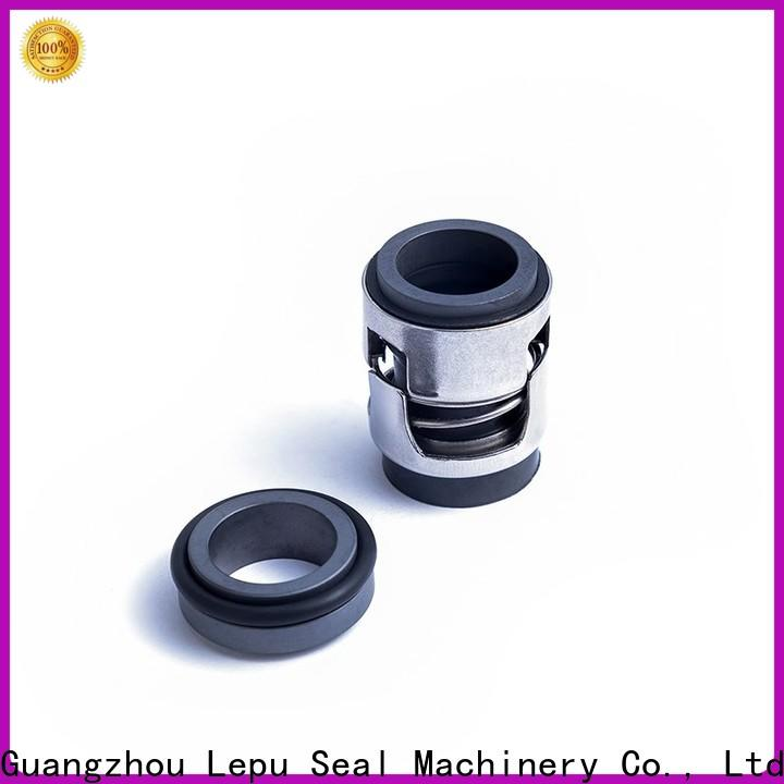 Bulk buy OEM grundfos pump seal bellow manufacturers for sealing joints