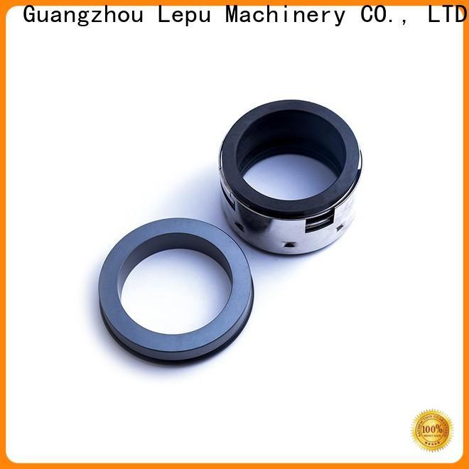pump shaft seal & mechanical seal for motor shaft