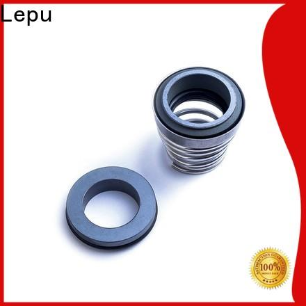 Lepu OEM high quality bellow seal get quote for beverage