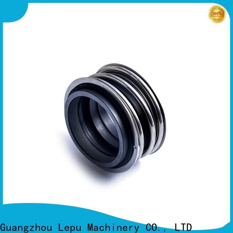 Lepu Wholesale best eagleburgmann mechanical seal catalogue free sample high pressure