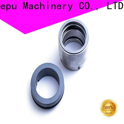 Lepu Bulk purchase OEM m7n burgmann mechanical seal supplier vacuum