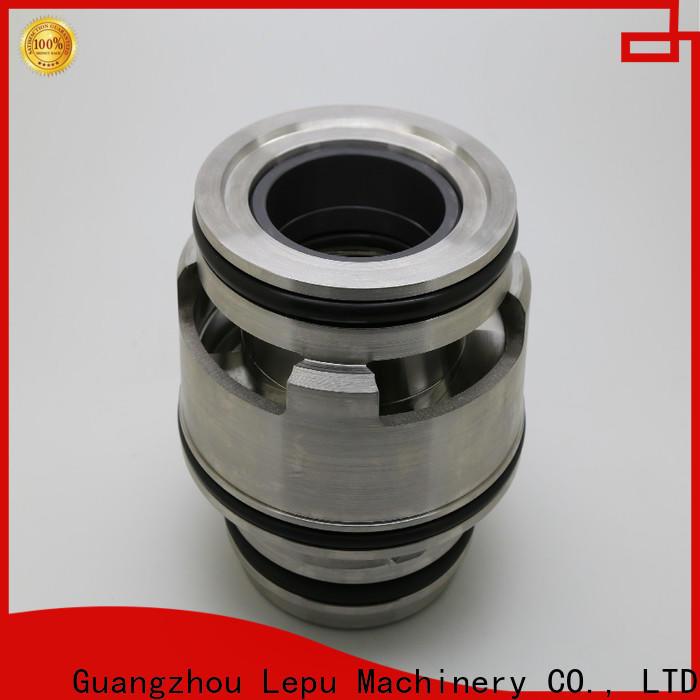 Lepu Bulk purchase custom grundfos mechanical shaft seals company for sealing joints