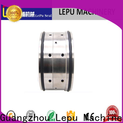 john crane mechanical seal 502 & mechanical seal material