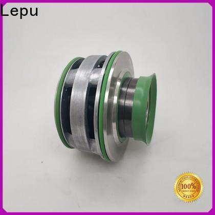 rotating mechanical seal & mechanical seals for flygt pumps