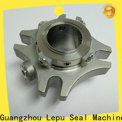 Lepu pump burgmann mechanical seal m7n OEM high pressure