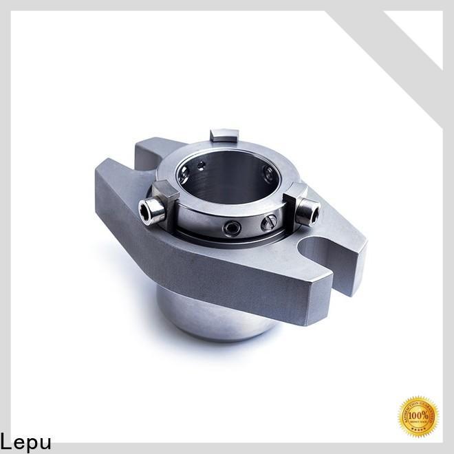 aes cartridge seal convertor & boiler feed pump mechanical seal