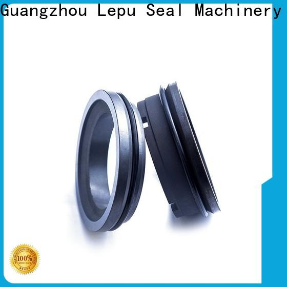 mechanical seal for apv pump & goulds pump mechanical seal replacement