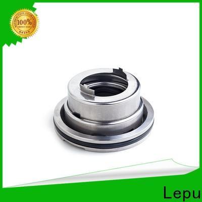 blackmer pump seal factory & pumping ring mechanical seal