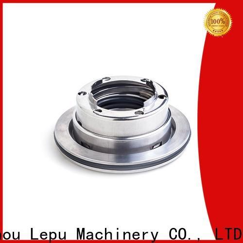 Bulk buy high quality Blackmer Pump Seal seal customization for beverage