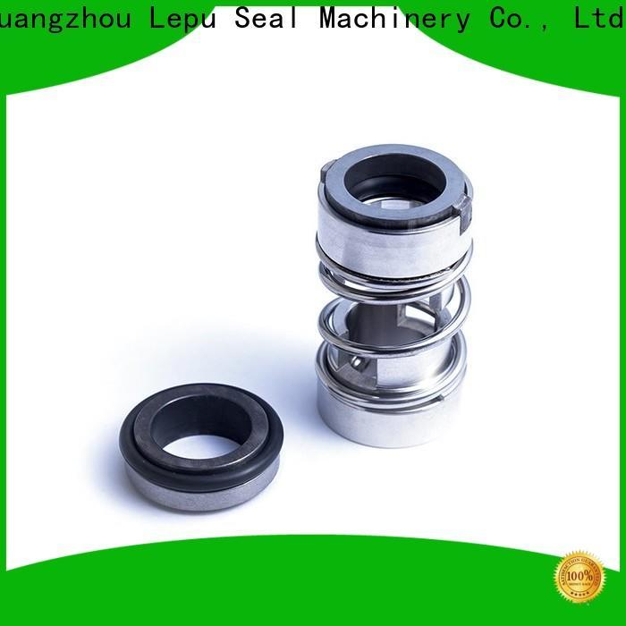 grundfos seal & mechanical seal companies