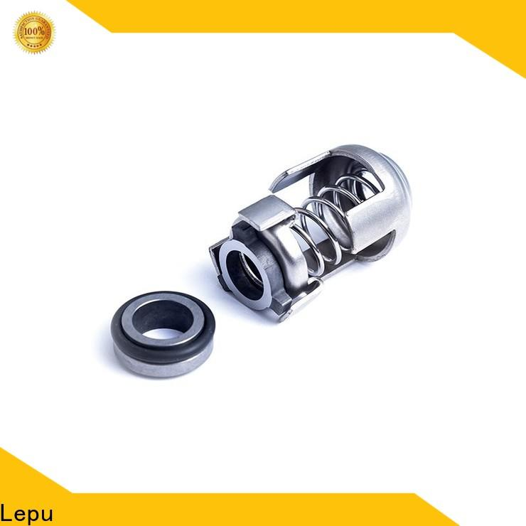 at discount grundfos pump seal replacement cr OEM for sealing frame