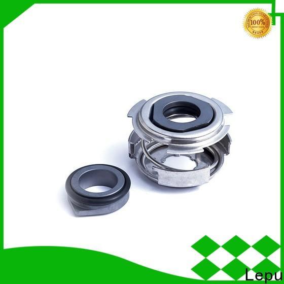 Lepu Custom Grundfos Mechanical Seal Suppliers manufacturers for sealing frame