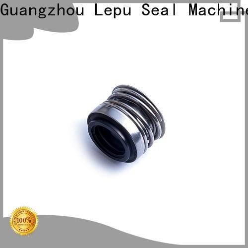 Lepu lowara metal bellow seals customization for beverage