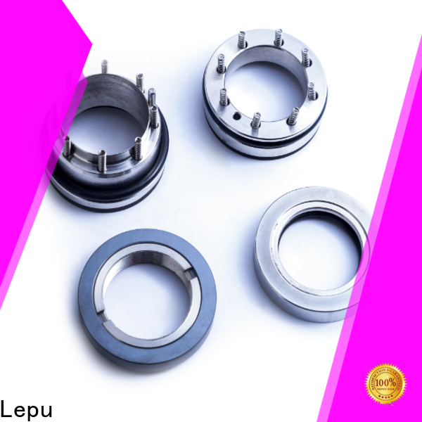 Lepu seal water pump shaft seal replacement buy now for beverage