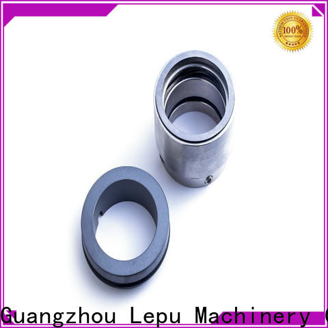 Bulk purchase high quality viton o rings suppliers flygt free sample for water