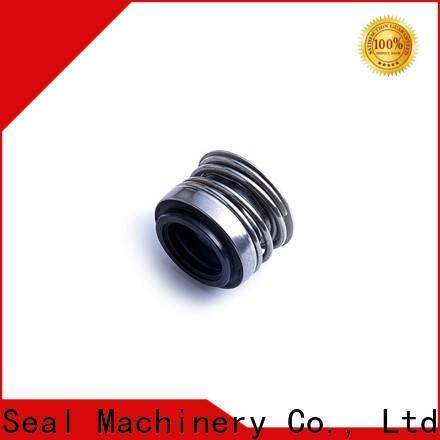 Bulk purchase custom spring seal professional OEM for beverage