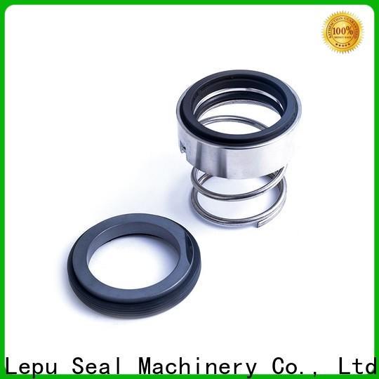 Bulk buy custom Burgmann Mechanical Seal Wholesale cartex ODM high temperature