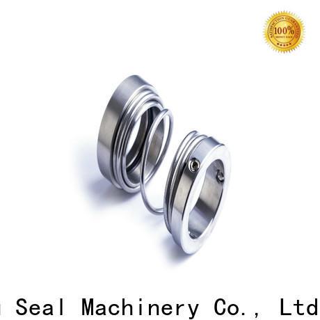 Lepu Breathable o ring seal design free sample for fluid static application