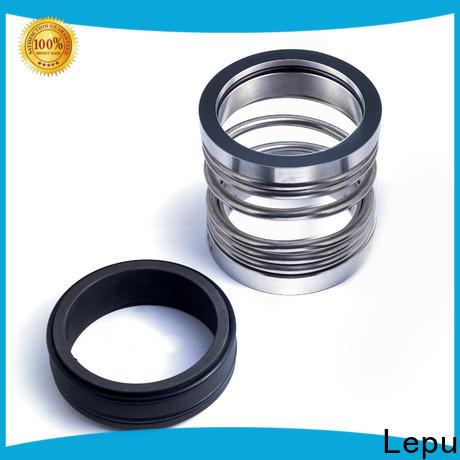 Lepu marine Mechanical Seal buy now for beverage