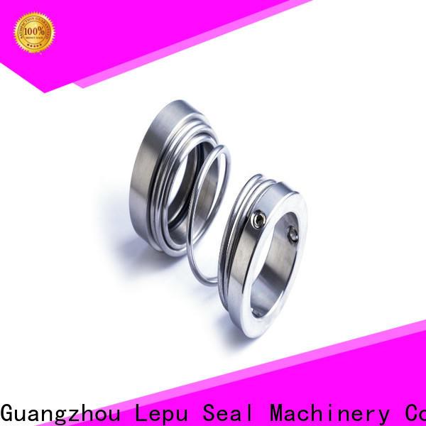 eagleburgmann seals & mechanical seal manufacturers in usa