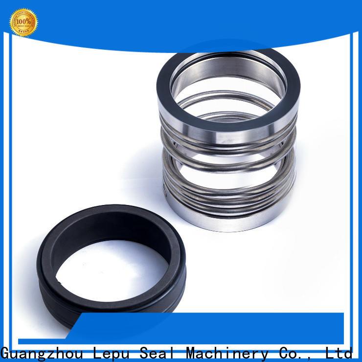 Lepu fsf silicone o rings bulk production for air